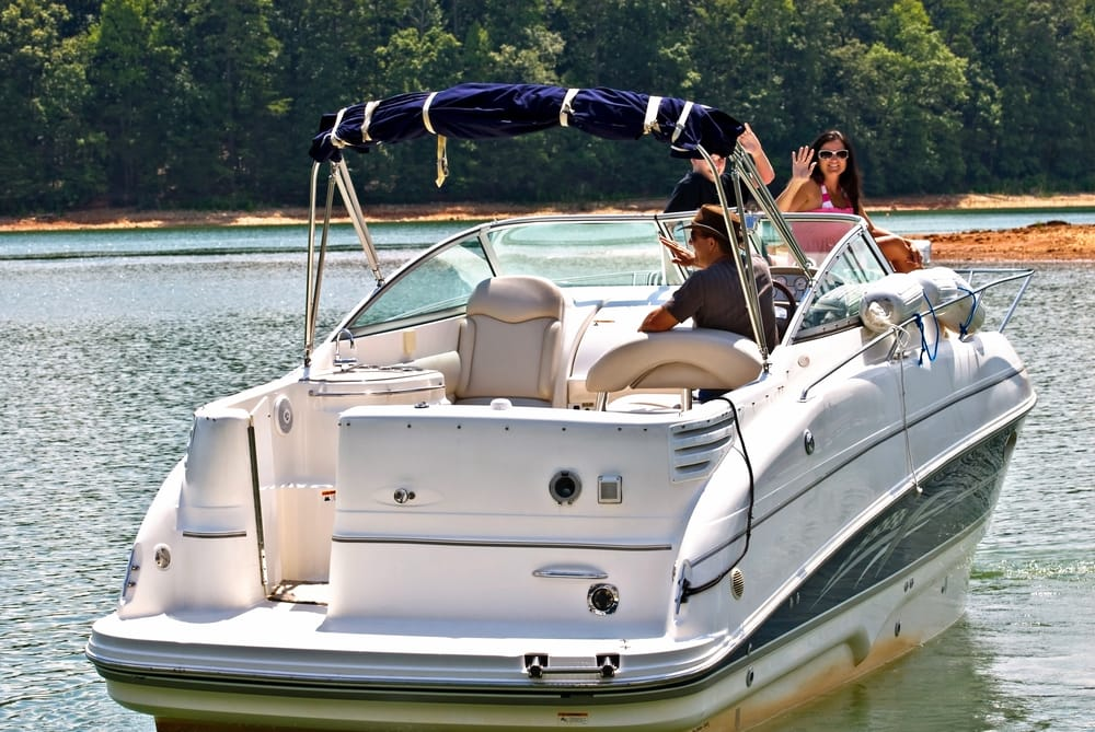 boat insurance in Winterville STATE | Winterville Insurance Agency