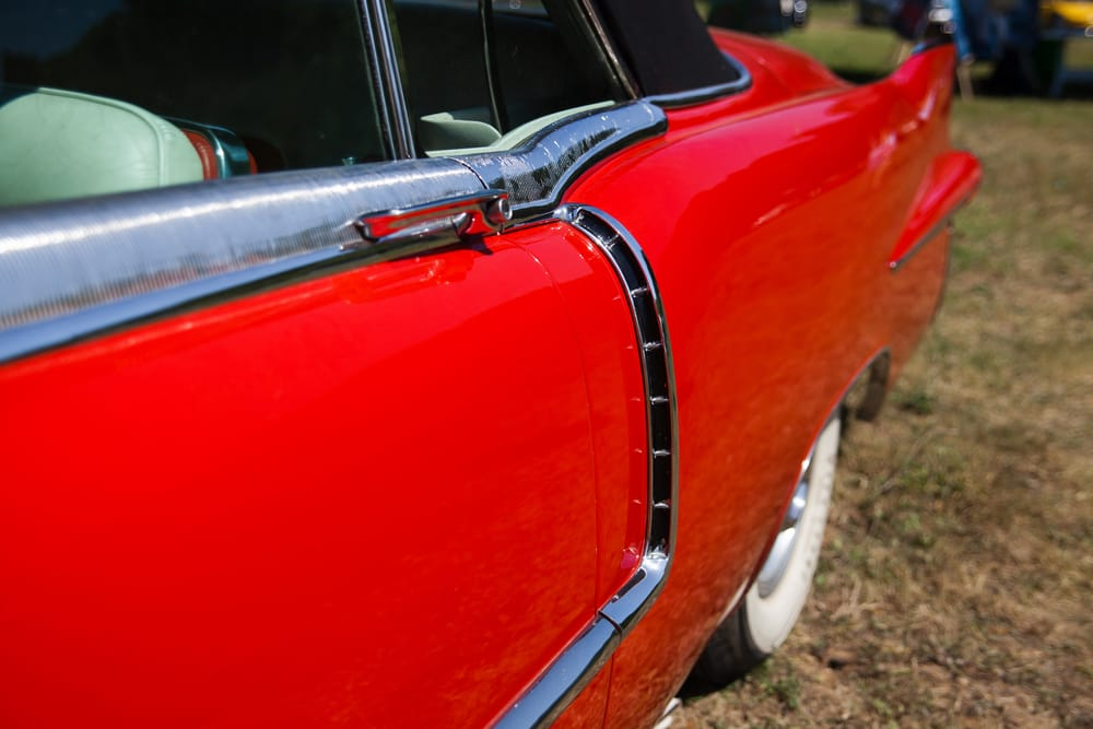 collector car insurance in Winterville STATE | Winterville Insurance Agency
