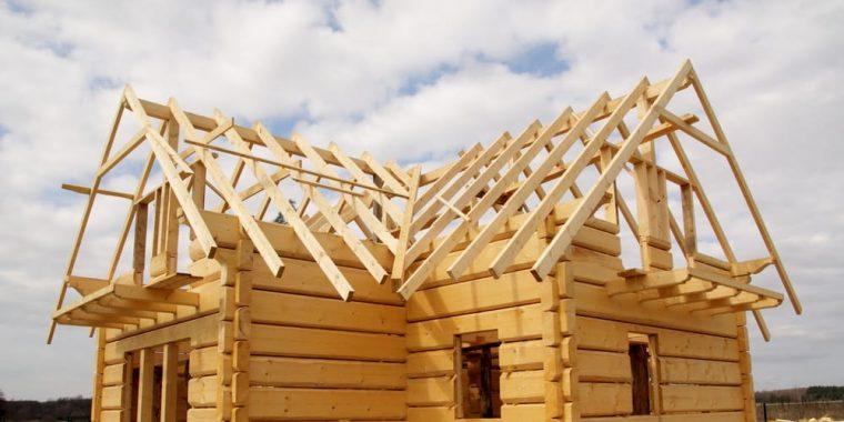 builders risk in Winterville STATE   Winterville Insurance Agency