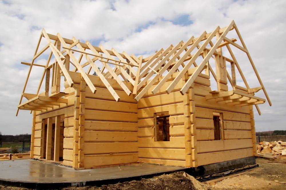 builders risk in Winterville STATE | Winterville Insurance Agency