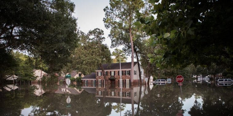 flood insurance in Winterville STATE | Winterville Insurance Agency