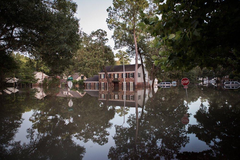 flood insurance in Winterville STATE | Winterville Insurance Agency