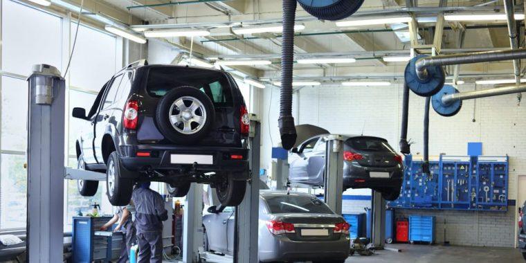 garage insurance in Winterville STATE   Winterville Insurance Agency