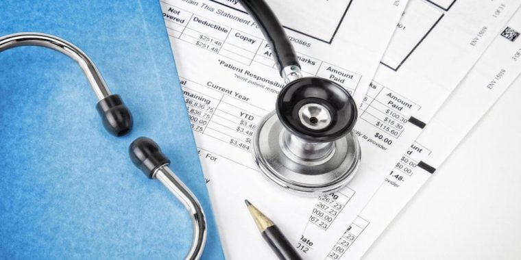 health insurance in Winterville STATE | Winterville Insurance Agency