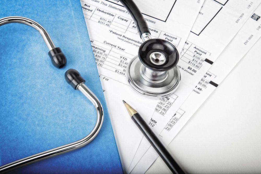 health insurance in Winterville STATE | Winterville Insurance Agency