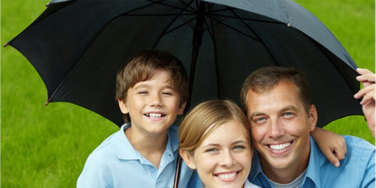 umbrella insurance in Winterville STATE | Winterville Insurance Agency