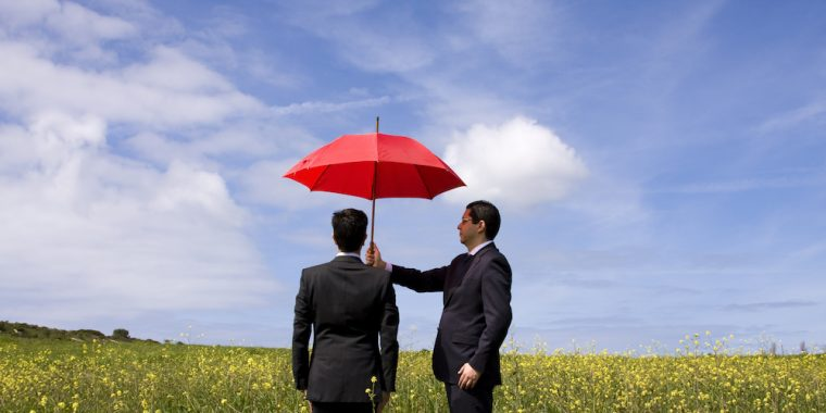 commercial umbrella insurance in Winterville STATE | Winterville Insurance Agency