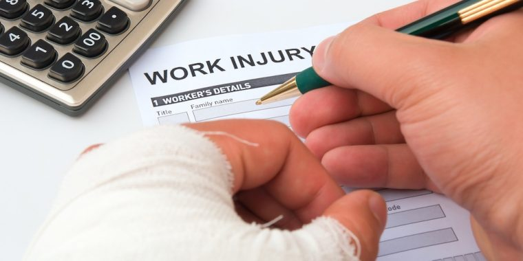 workers comp insurance in Winterville STATE | Winterville Insurance Agency